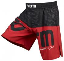 "Form Athletics Jon ""Bones"" Jones Fight Shorts"